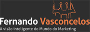 Blog do Fernando Vasconcelos