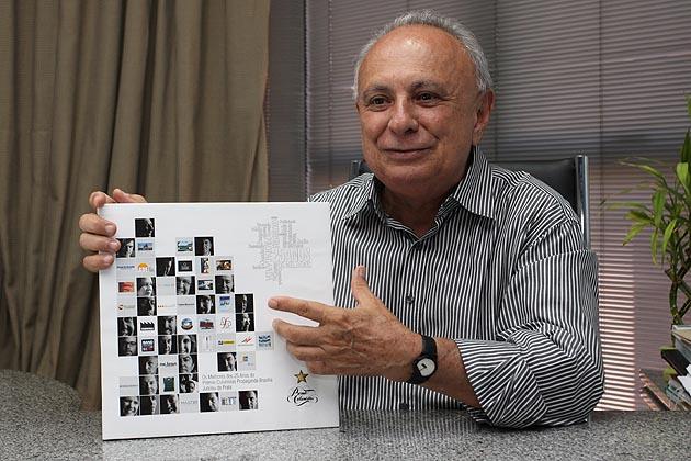 Colunistas Brasília será a primeira regional a ser julgada