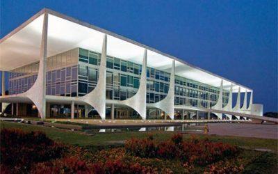 Trabalhos de Brasília já estão em julgamento. Conheça.